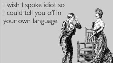 Spoke+idiot.jpg