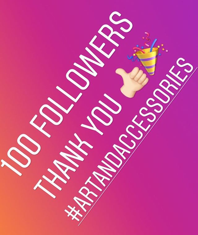 Happy Sunday guys! Delighted to hit this mark. Baby steps...Art and Accessories is an online store where you can get home Accessories and furniture. We can source Art, bespoke pieces for your home. Interior stylists available to help you! Framing service. Photo hanging service available💖  @art_and_accessories #art #furniture #interiorstyling #homedecor #makehomeyourhaven #artist #artandaccessories