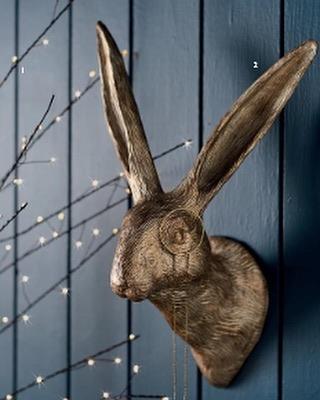 Wall hate H430x130mm €65 Coming soon #artandaccessories #irishinteriors #irishdesign #autumn #homedecor #winter #home #house #homesweethome #fashion #lifestyle #instahome @art_and_accessories