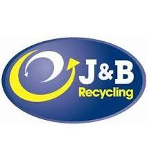 J&B Recycling Limited.jpeg