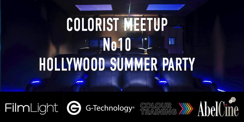Colorist meetup.jpeg