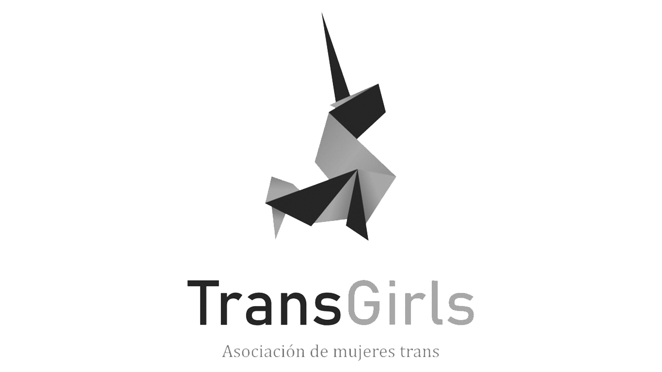 Transgirls BN.png