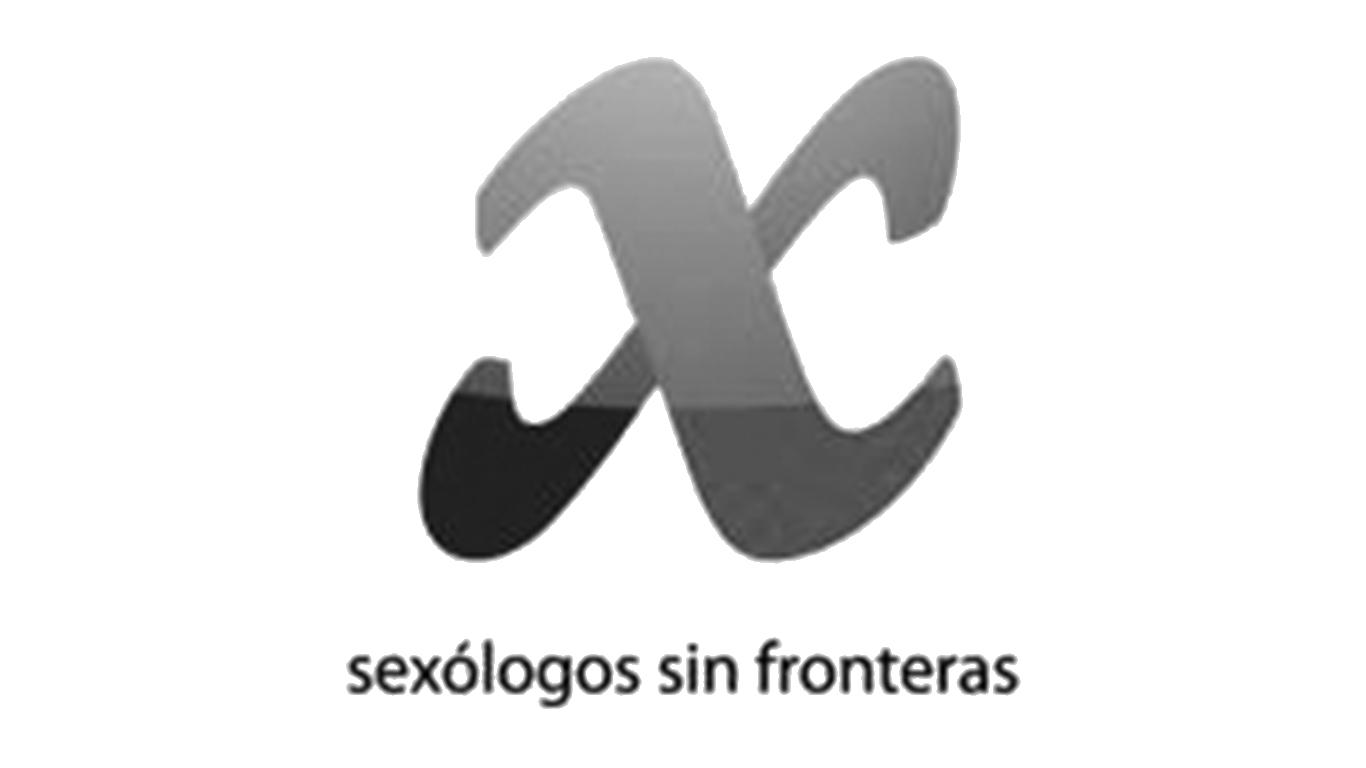 sexologos sin fronteras BN.png
