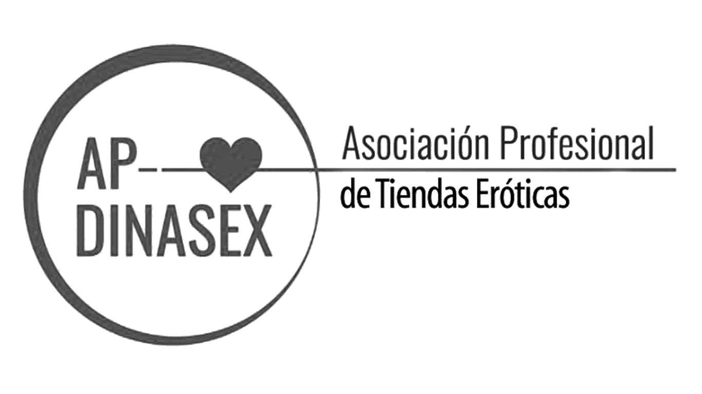 APDINASEX BN.png
