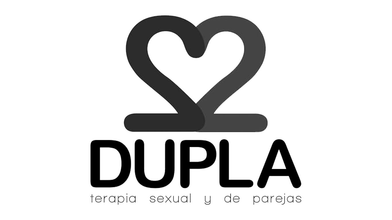 Dupla.png