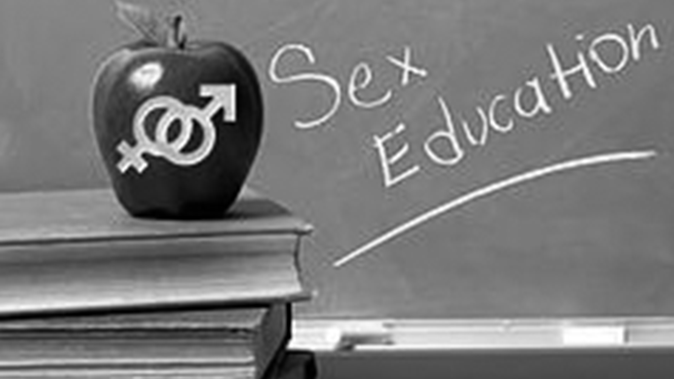 sex education BN.png
