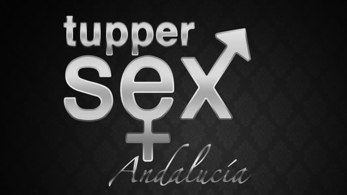 TupperSex Andalucia_BN.png
