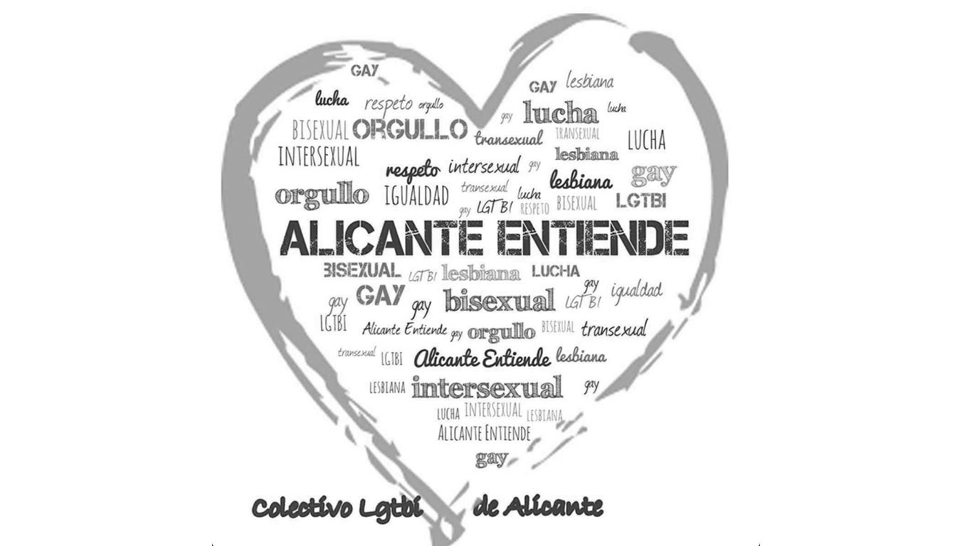 Alicante Entiende_BN.png