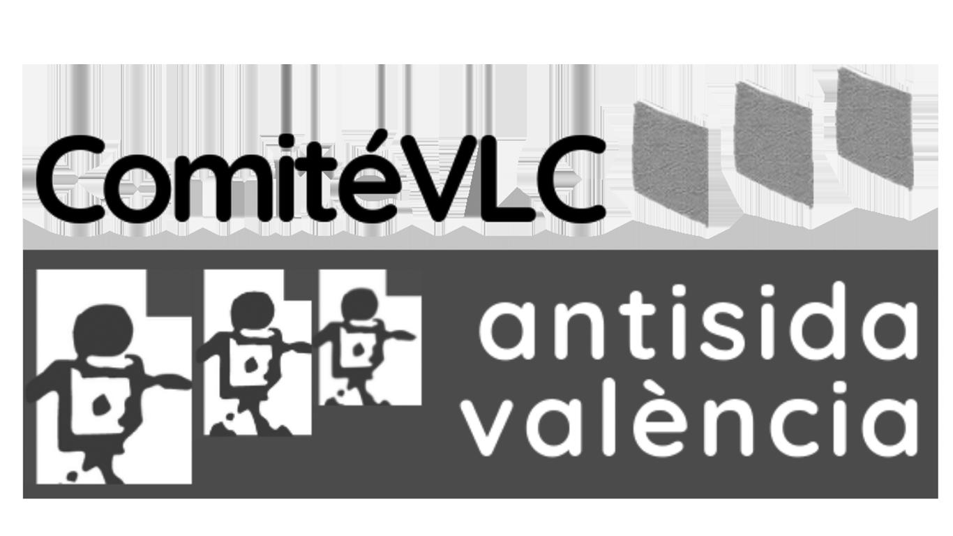 ComiteVLC_BN.png