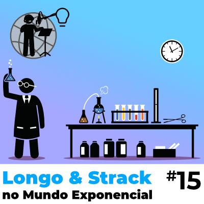Longo e Strack #15 - Novos Alimentos e a Competição - PC.png