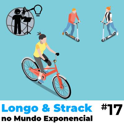 Longo e Strack #17 - Mobilidade Urbana - PC.png