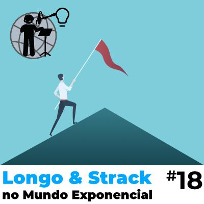 Longo e Strack #18 - Proposito - PC.png