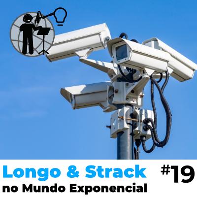 Longo e Strack #19 - Privacidade - PC.png
