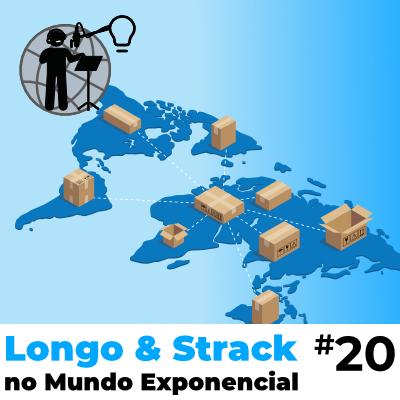 Longo e Strack #20 - Internacionalização - PC.png