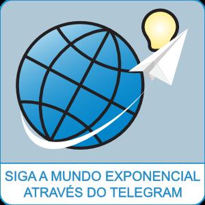 telegram-announce-300x300.png