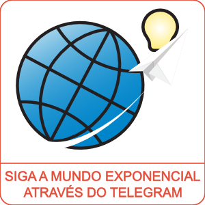 telegram-announce-300x300 - Fundo Transparente.png