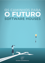 Caminhos para o Futuro - Software Houses - Cover_1.png