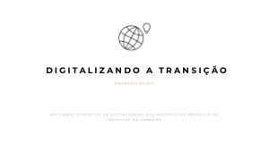 digitalizando-a-transicao-mar19-cover.png