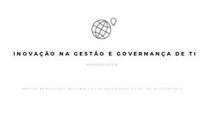 inovacao-na-gestao-TI-mar19-cover.png