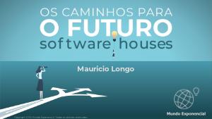 Caminhos para o Futuro - Vol1 - Software  Houses - Presentation - cover.png