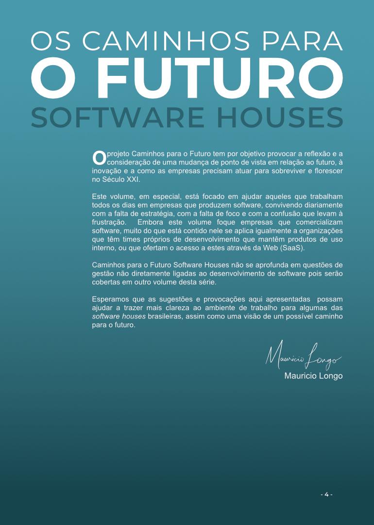 Caminhos para o Futuro - Software Houses - Paper v5_4.png