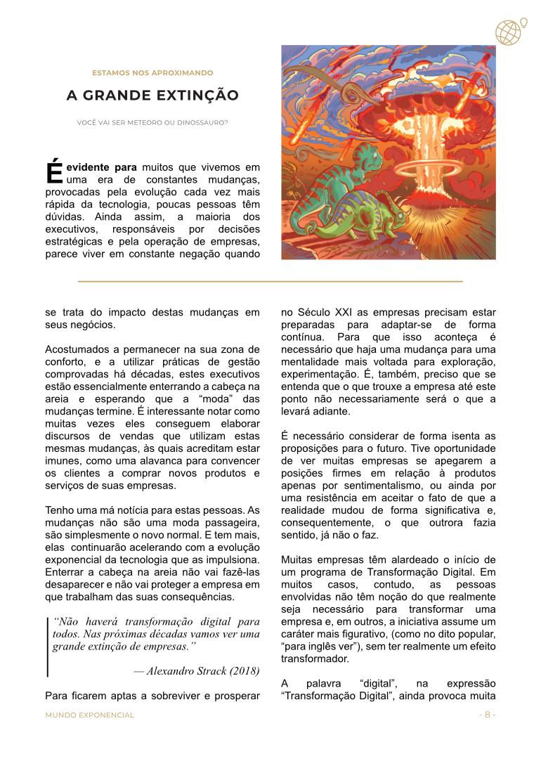 Caminhos para o Futuro - Software Houses - Paper v5_8.png