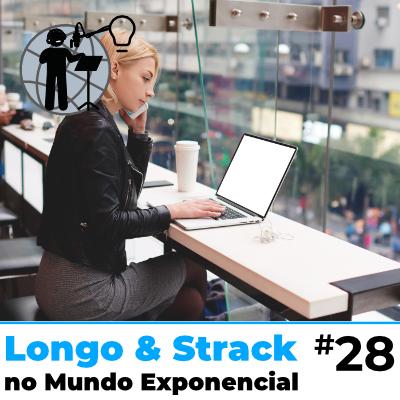 Longo e Strack #28- PC.png