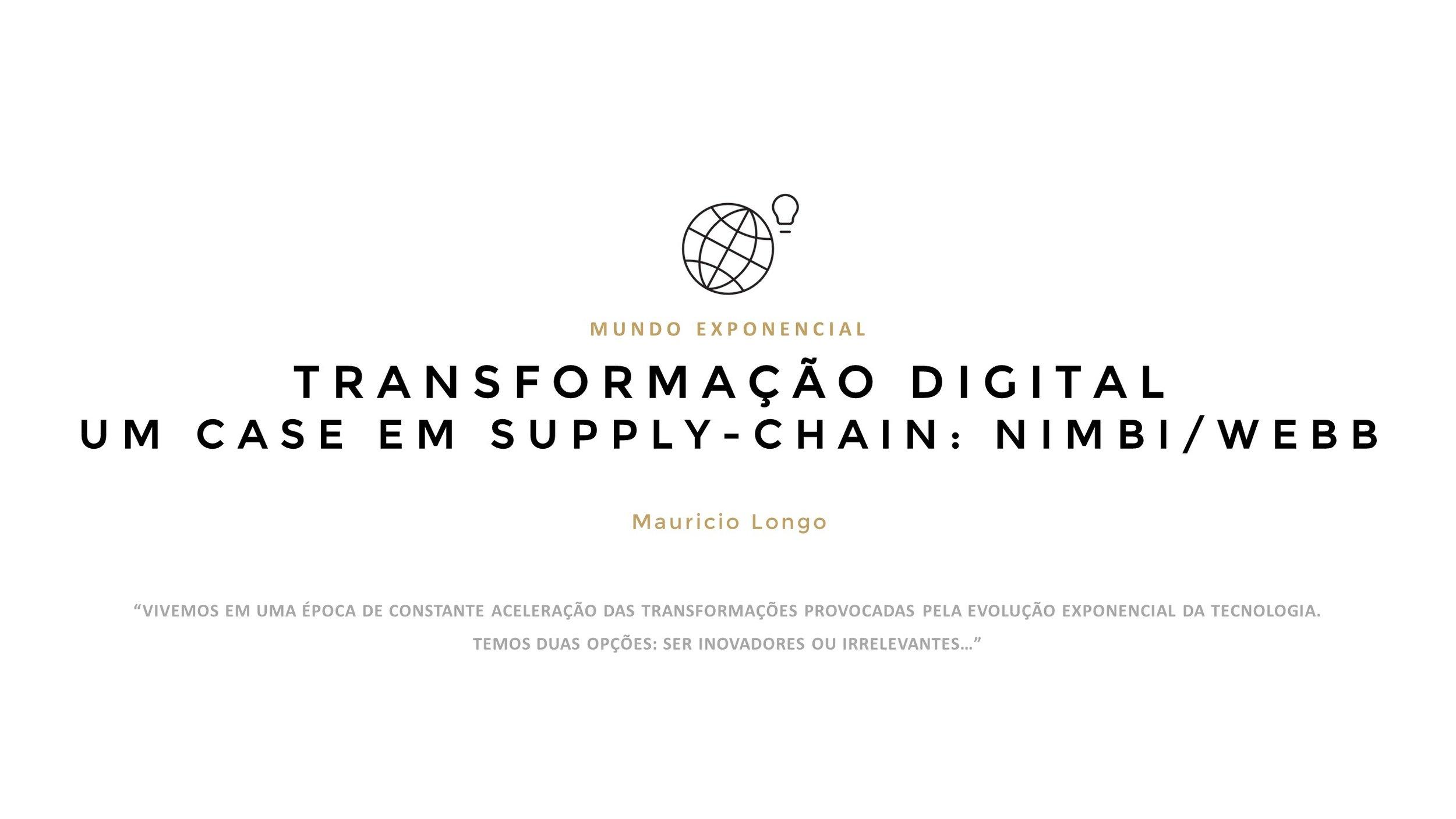 Transformação Digital - Case em Supply Chain.jpg