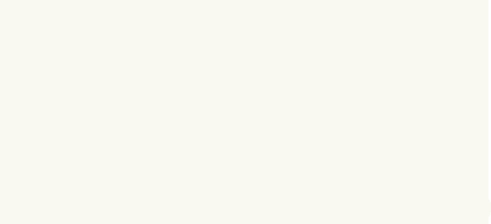 SUGI_100%.png