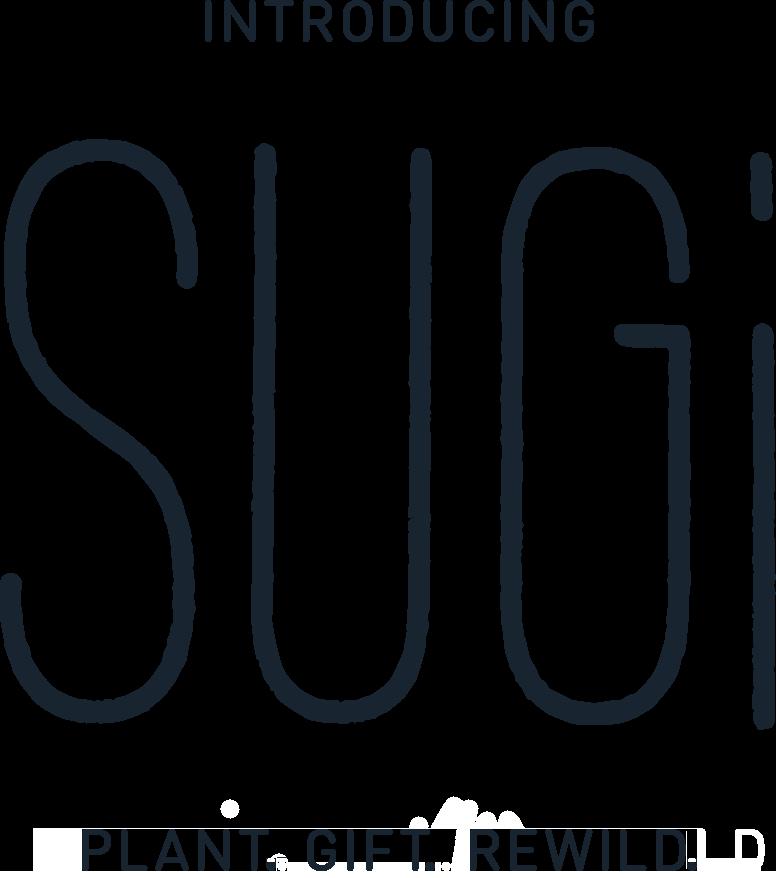 SUGi_logo.png