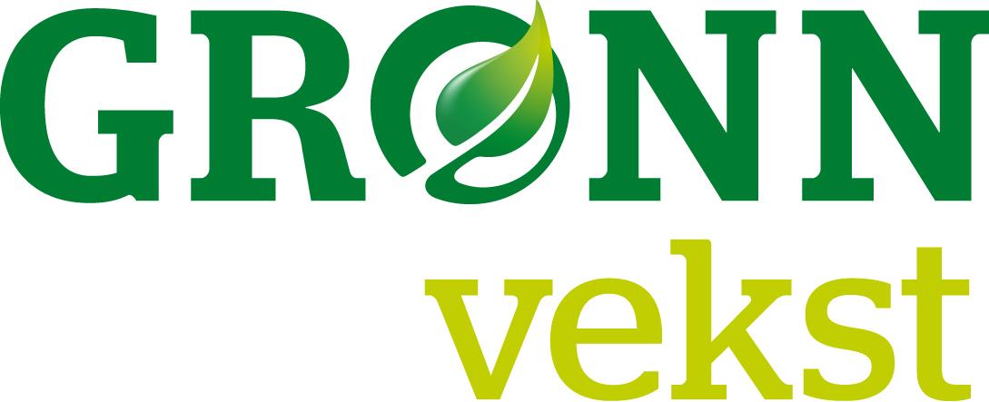 grønnvekst_logo_rgb.jpg