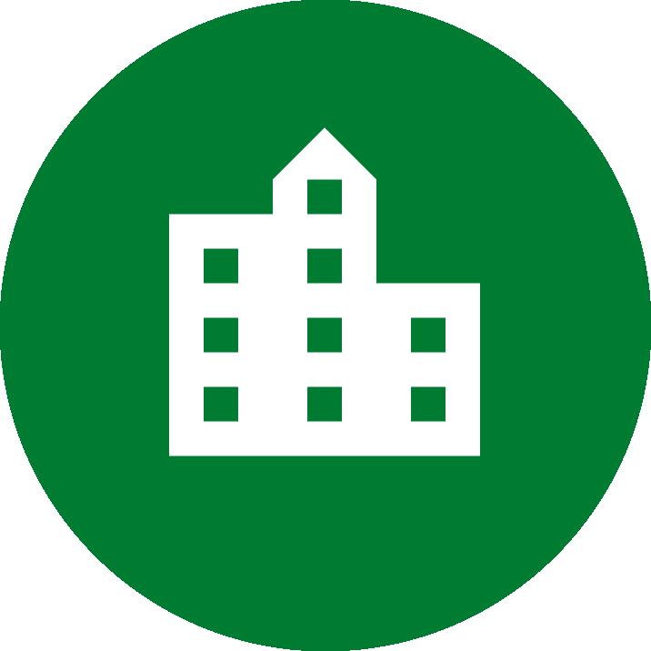 Biosolid waste