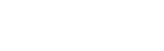 bigbus.png
