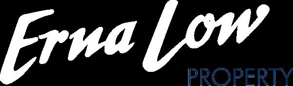 ernalow logo2.png