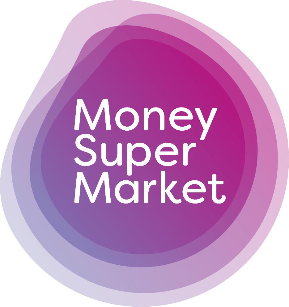 MoneySuperMarket_2019_logo.jpg