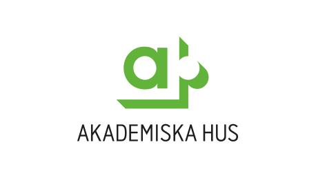 akademiskahus.png