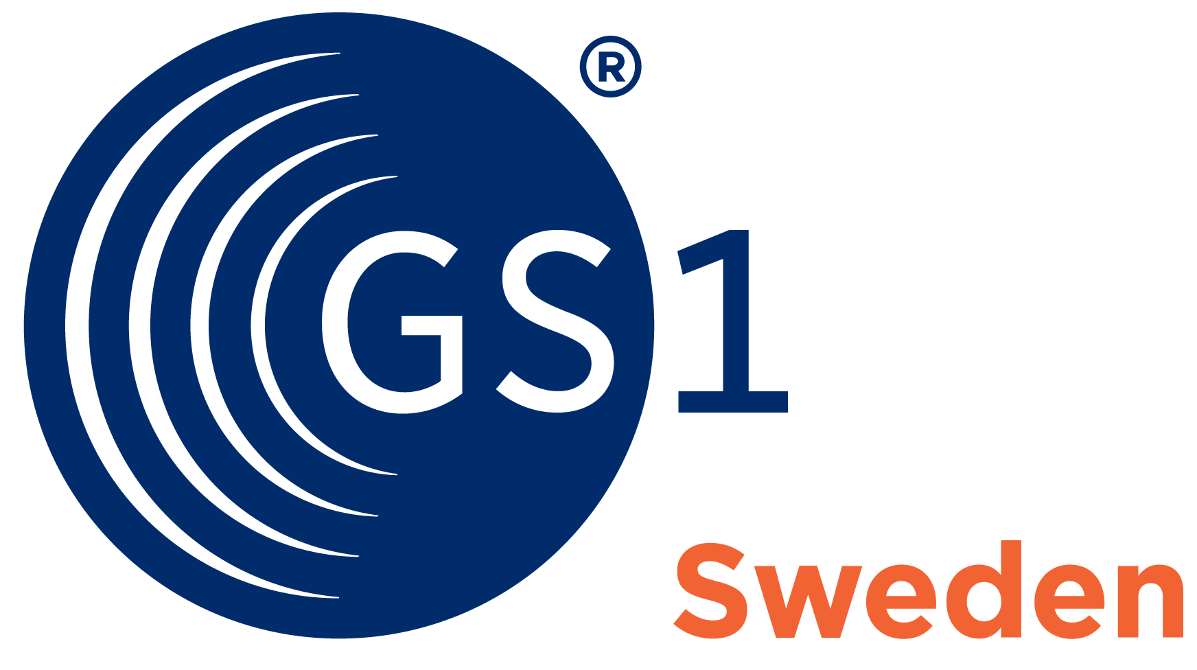 gs1_sweden_large_rgb.png