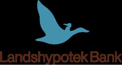 landshypotek-bank-logo-header.png