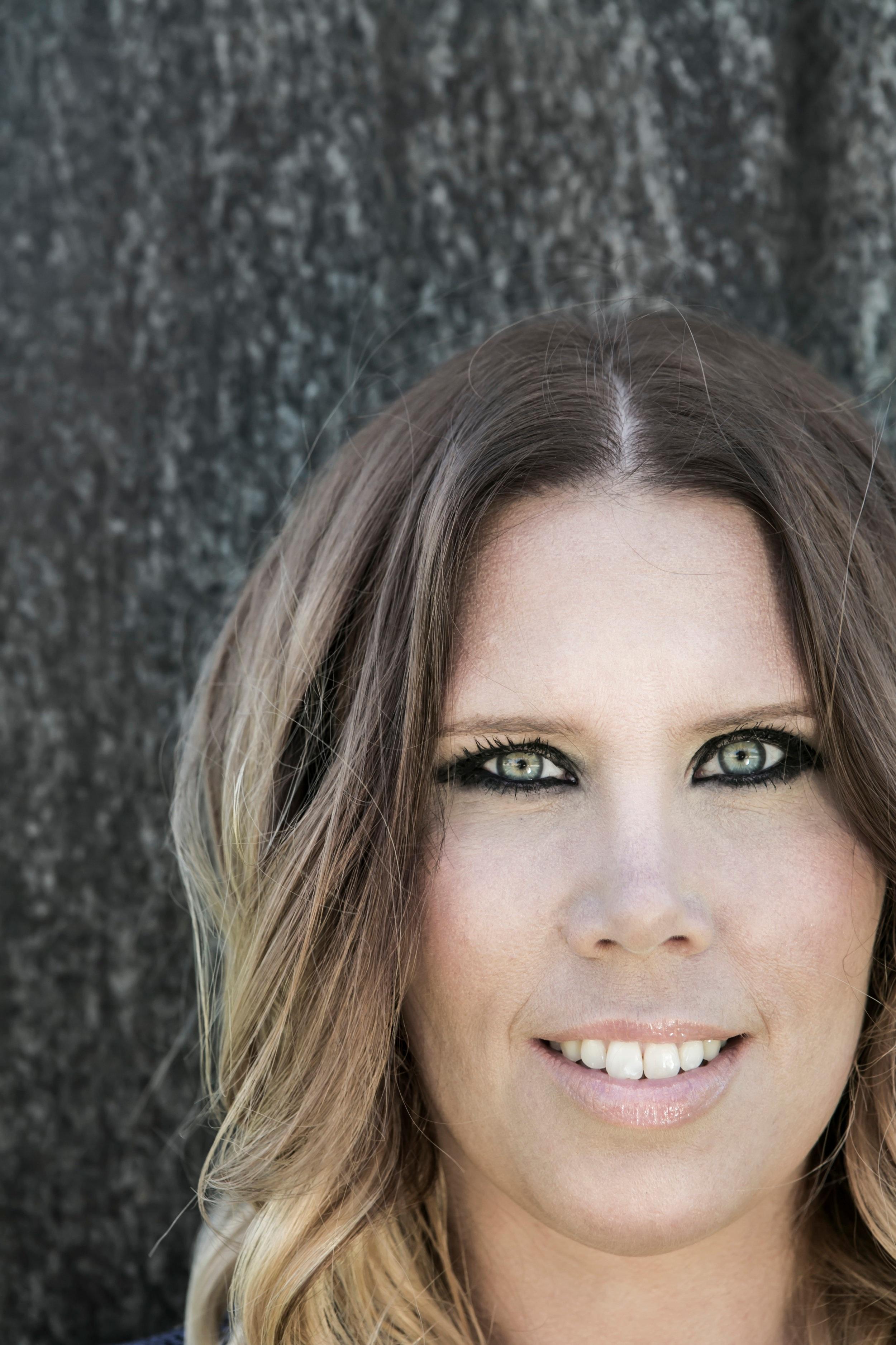 Evelina Gard
