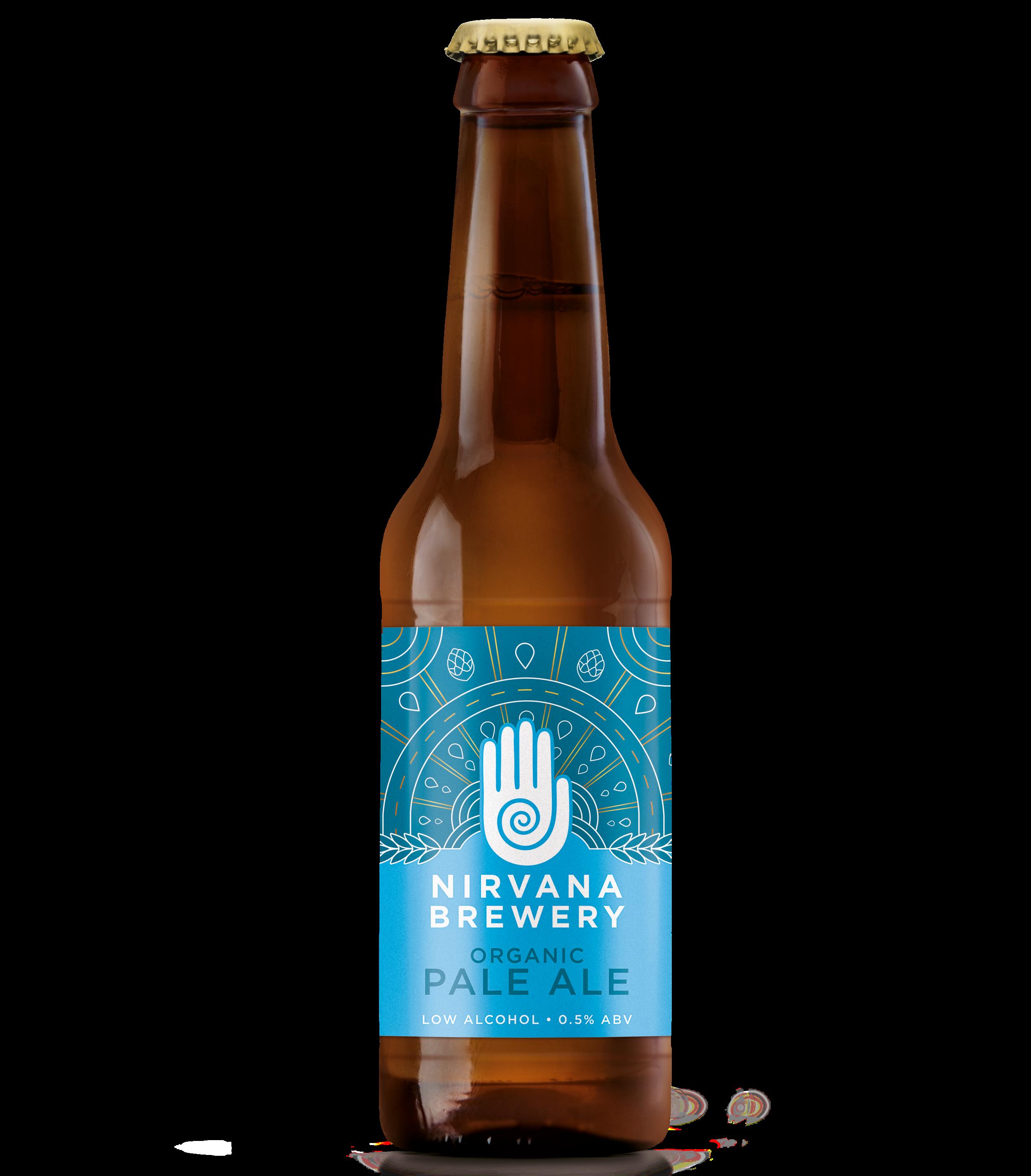 Organic Pale Ale.png