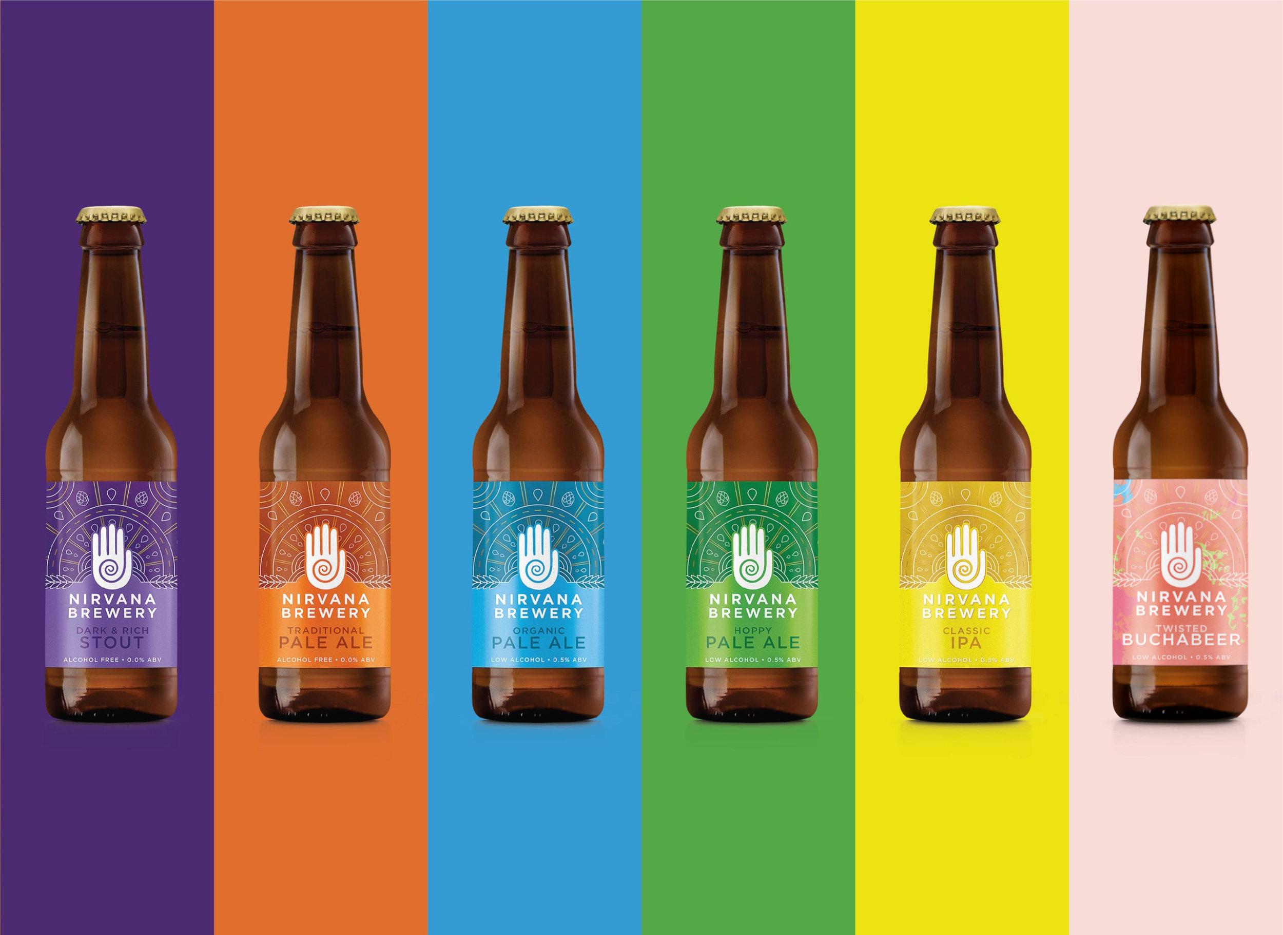Bottle line up (1).jpg