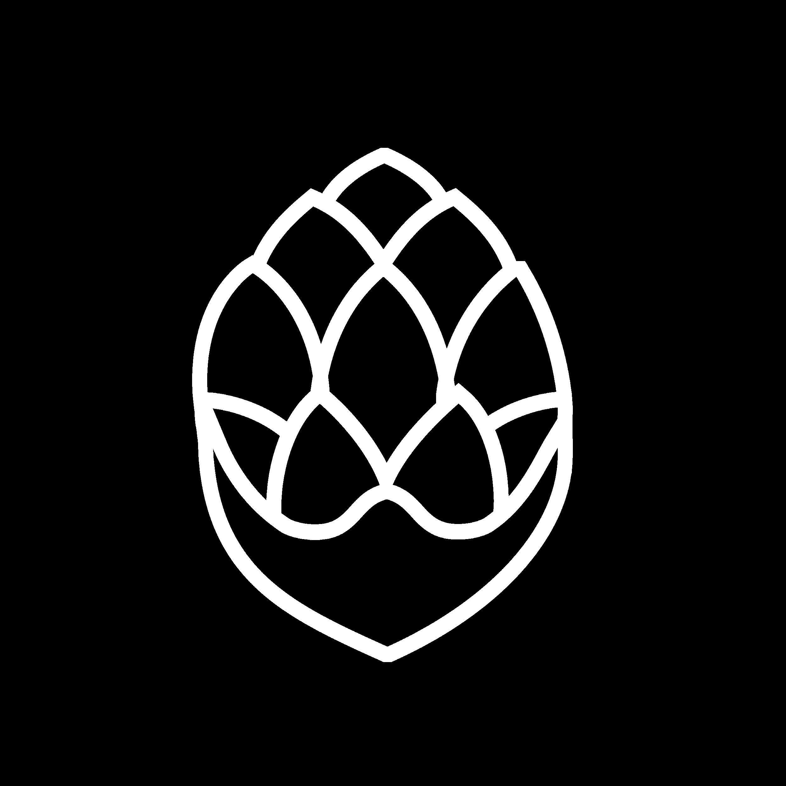 Nirvana - Brand Elements 130619-01.png