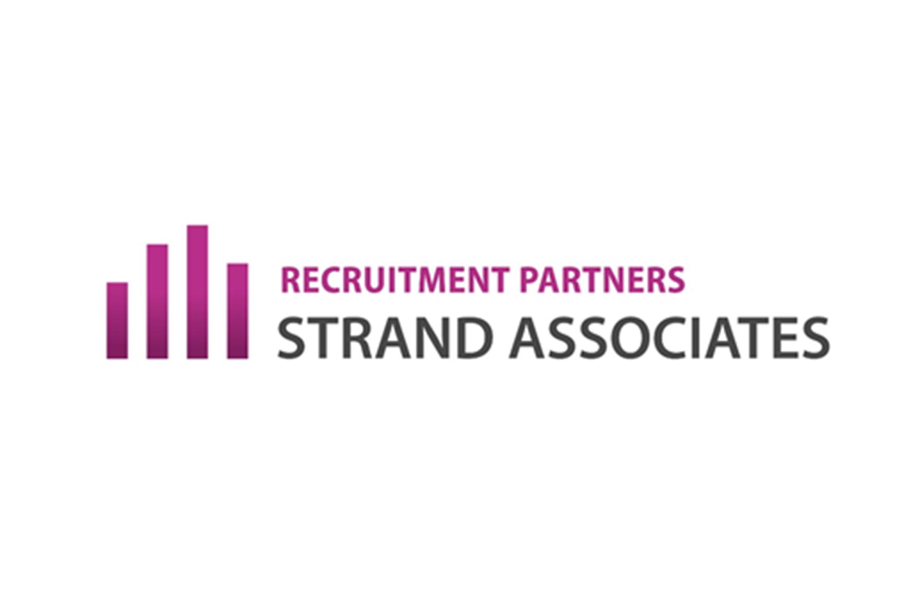 Strand Associates