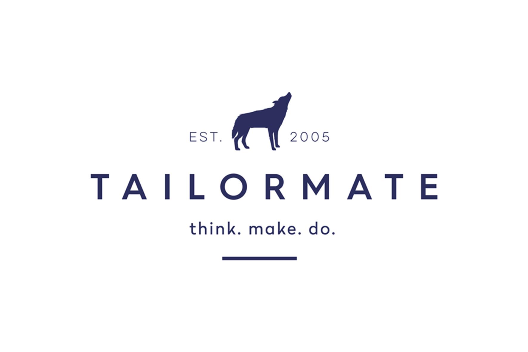 Tailormate