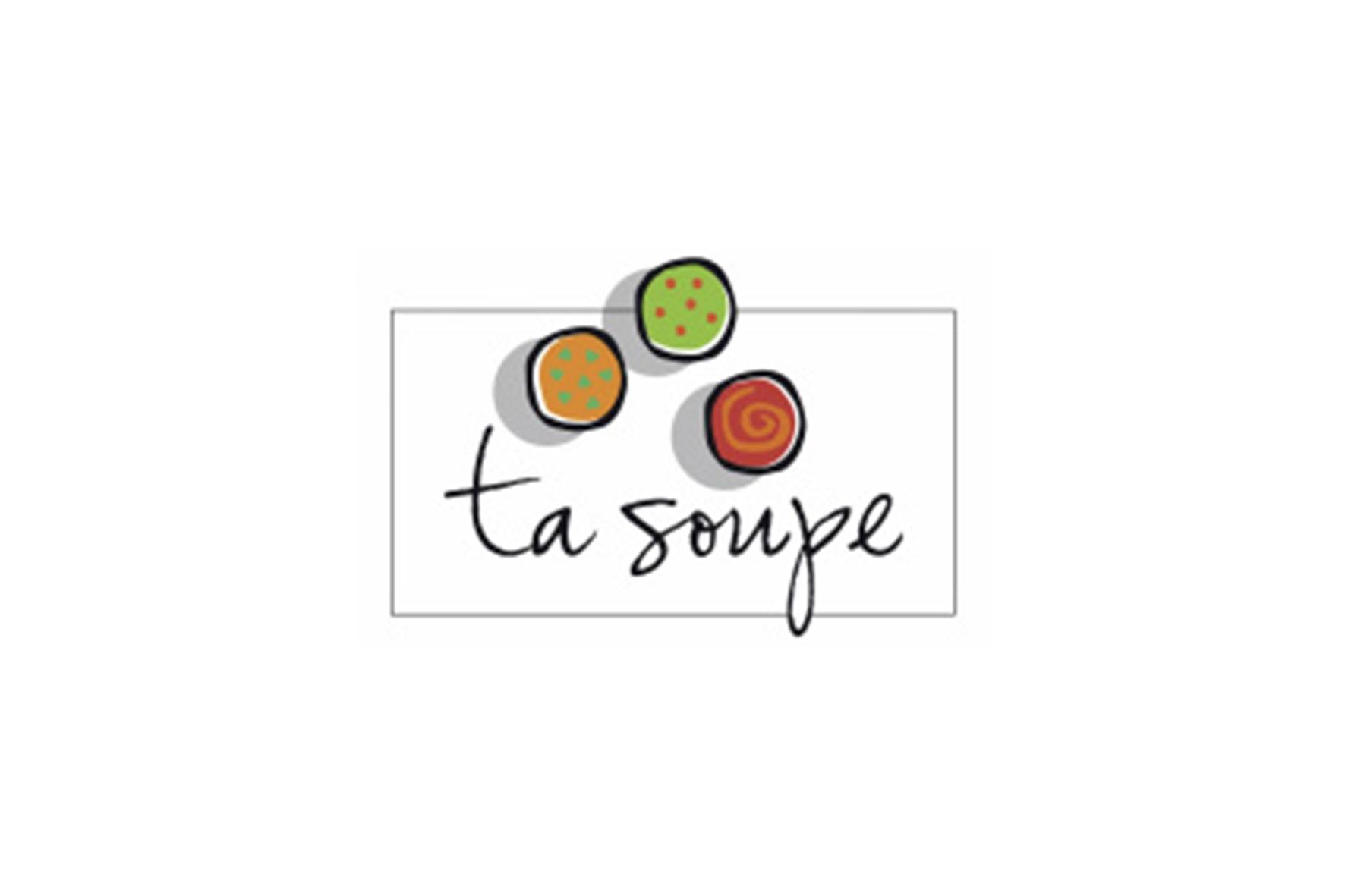 Ta Soupe