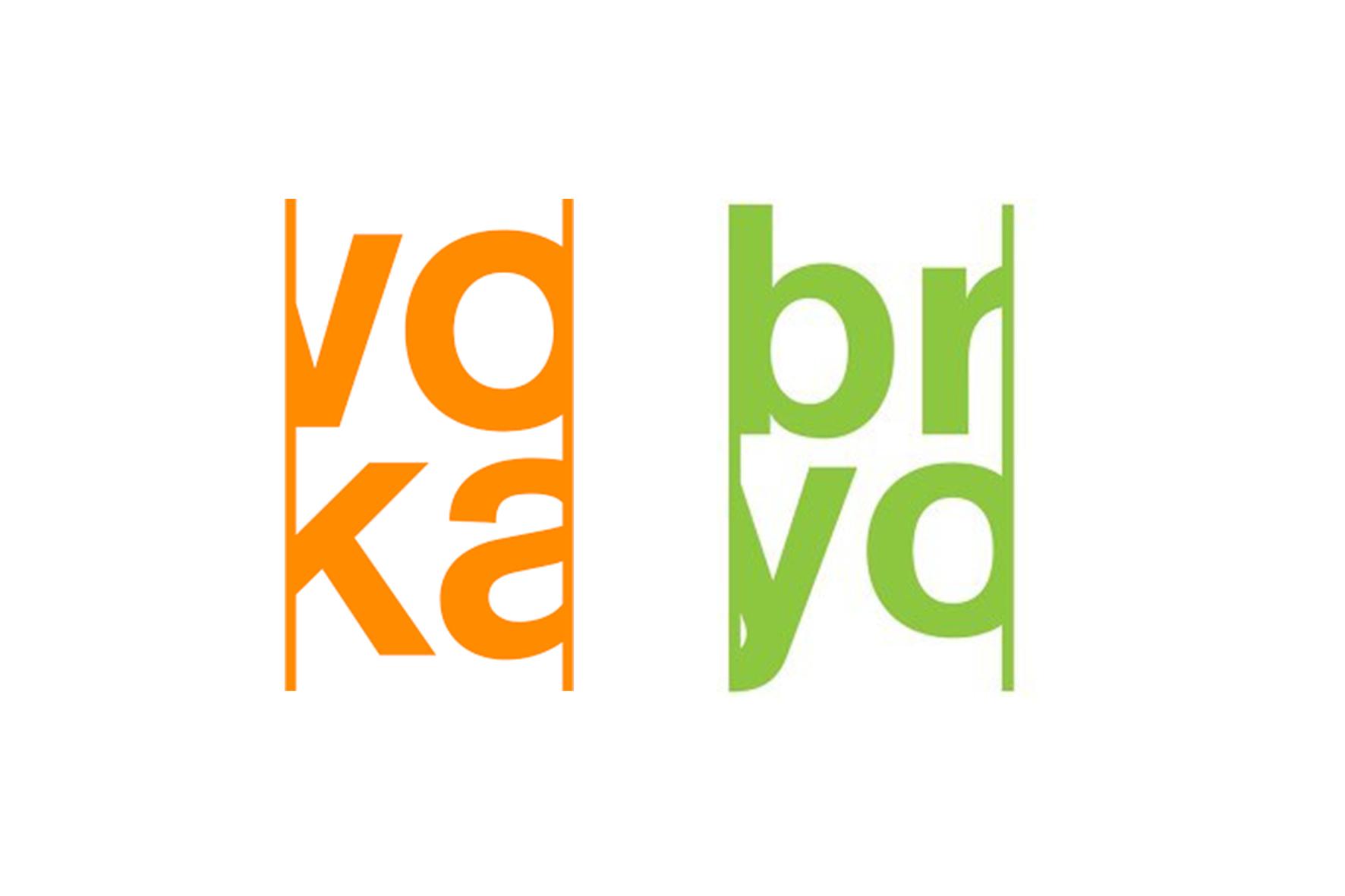 VOKA Bryo