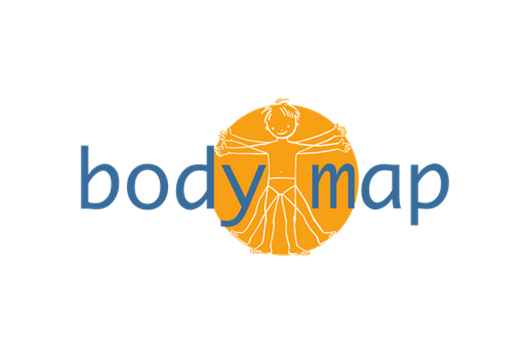 Bodymap Lier