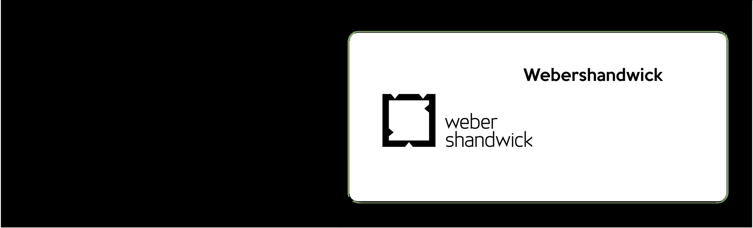 klanten weber.png