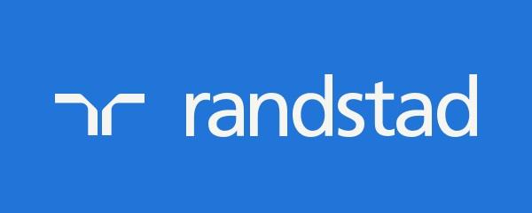 randstad-logo-share-blue.jpg
