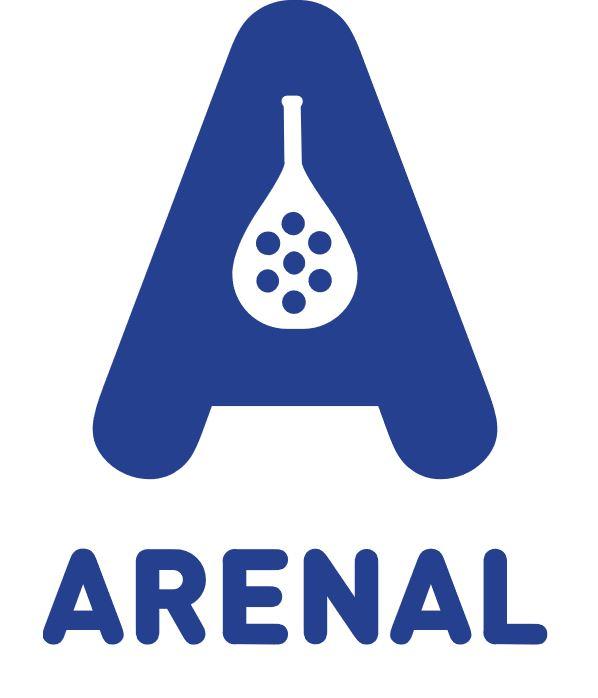 arenal.JPG
